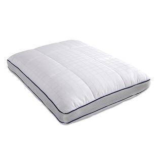Energize Memory Foam Pillow