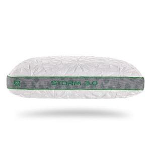 Storm Series Pillow