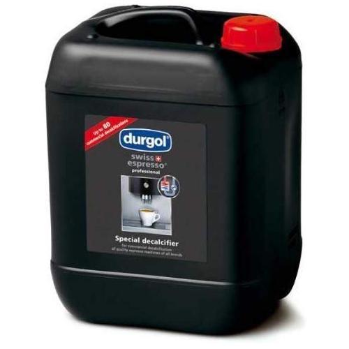 Product Image - Durgol Swiss Espresso Cleaner, 2.64 Gallon
