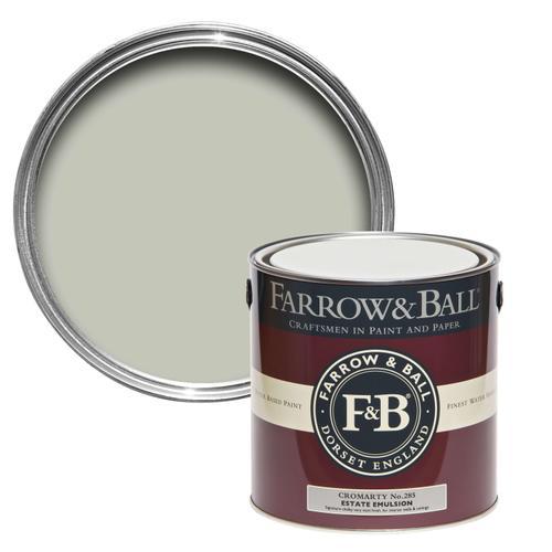 Farrow & Ball - Cromarty No.285