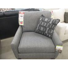 View Product - CLEARANCE CHAIR WITH USB