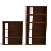Jade - Bookcase 70H