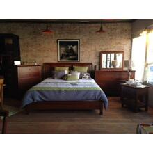 View Product - American Expressions Bedroom