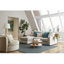 See Details - 2PC Sectional - Lombardy Collection