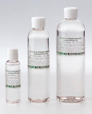 Fragrance Product Image
