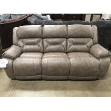 See Details - 3 WAY POWER SOFA