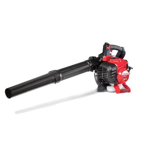 Troy Bilt - TROY-BILT 41AR272V766/TB272V 27cc Leaf Blower With Vac Kit