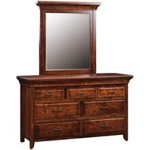 Marcella Collection- Dresser