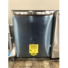 Frigidaire 24'' Built-in Dishwasher with EvenDry™ **OPEN BOX ITEM** West Des Moines Location