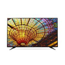 "70"" LG -  4K High Definition - Smart TV"