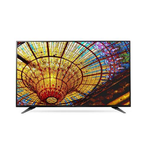 """70"""" LG -  4K High Definition - Smart TV"""
