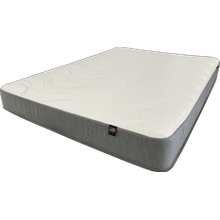 View Product - The Endeavor Mattress By Therapedic