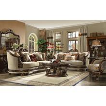 Homey Desing HD1623 Living room set Houston Texas