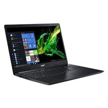 "See Details - Acer - 15.6"" 4GB Intel Laptop (Charcoal Black)"
