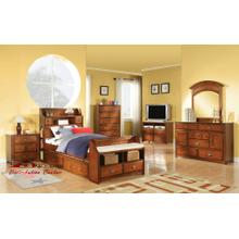 Acme 11010 Brando Bedroom set Houston Texas USA Aztec Furniture