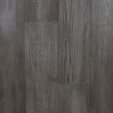 Quince Orchard WB/HS European Oak, 7.5 SKU: HAE1713 Category: Engineered