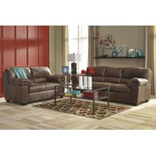 """Bladen"" Sofa/Loveseat"