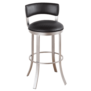 Callee Furniture - BAILEY BARSTOOL