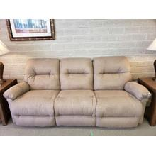 ELLISPORT Power Reclining Sofa