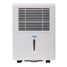 Artic King 50 Pints Dehumidifier
