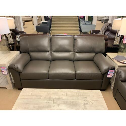 Cedar Heights Sofa