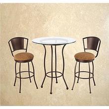 Bristol - Pub Table