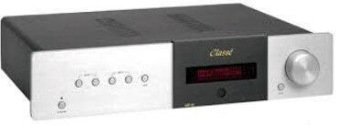 Super Deal on This High End Preamplifier