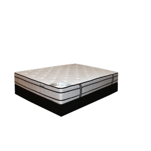 Natural Dreams Mattress - Available in all sizes