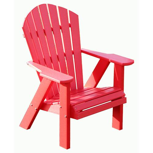 "22"" Classic Leisure Chair"
