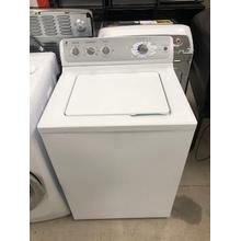 Used GE Top Load Washer