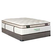 See Details - Back Smart 900 Green Mattress