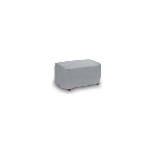 Pci Protective Covers By Adco - Large Ottoman Cover
