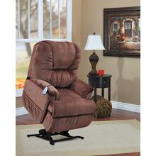 550 Series Lift Chair