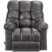 View Product - La-Z-Boy Gibson Rocking Recliner
