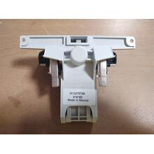 Whirlpool Dishwasher Door Latch W10862259 (NEW)  FREE SHIPPING/DELIVERY