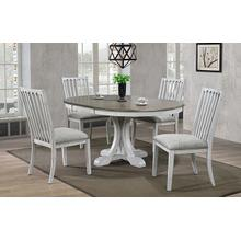 HIGHLAND Dining Set