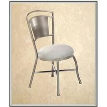 View Product - Bristol - Dining Chair - No Arms