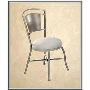 Bristol - Dining Chair - No Arms
