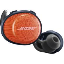 Bose SoundSport Free Wireless In-Ear Headphones (Orange)  774373-0030