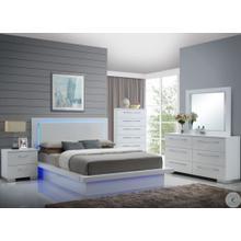 View Product - Sapphire Queen Bedroom Set