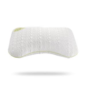 Solar Series Pillow