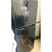 See Details - USED- Frigidaire 3.1 Cu. Ft. Compact Refrigerator-- TMBLK19-U  SERIAL #1