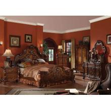 Acme 12140 Dresden Bedroom set Houston Texas USA Aztec Furniture