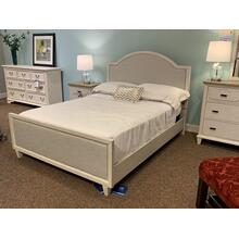 Newport Queen Bedroom Set
