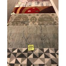 See Details - Selected Rugs by Ashley and KAS at HUGE Discount