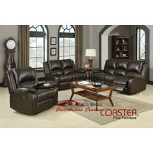 Coaster Furniture 600971 Houston TX