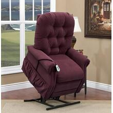 2-Way Reclining Lift Chair