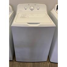 Hotpoint 3.8 CF Washer