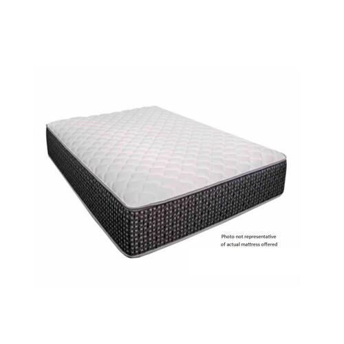 Sealy Posturepedic Performance Mattress