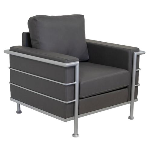 Outdoor By Design - Gatsby Lounge Chair